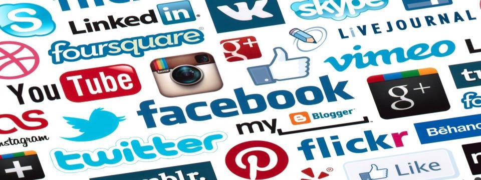 Bizleri Sosyal Medyadan Takip Edebilirsiniz